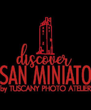 discover-sanminiato_logo-full-ver
