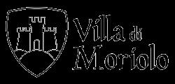 Villa di Moriolo